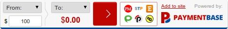http://bestobmen.ucoz.ru/Sate_ris/PaymentBase/paymentbase_468x60.jpg